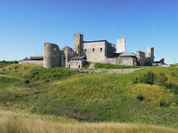 castle-963986_1280