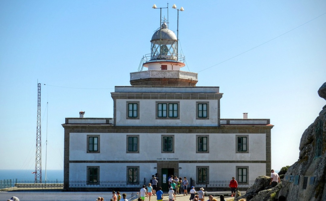 finisterre-979116_1280