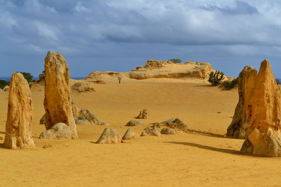 nambung-national-park-256215_1280