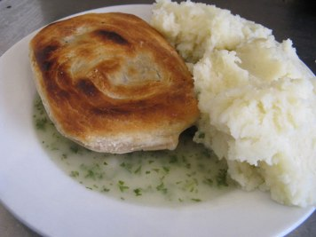 pie-and-mash
